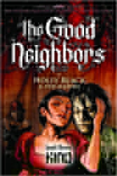 Picture of Good Neighbors Vol 03 HC Kind