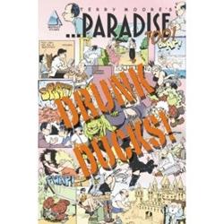 Picture of Paradise Too Vol 01 SC Drunk Ducks