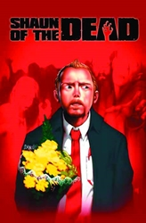 Picture of Shaun of the Dead SC