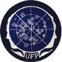 Picture of Star Trek Starfleet Command UFP Patch