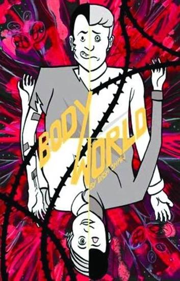 bodyworldhc