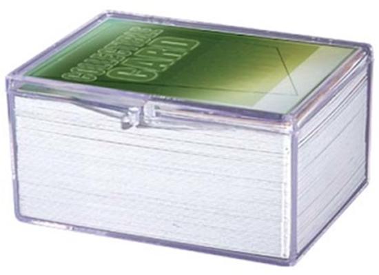 cardhingedplastic100count