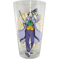Picture of Joker Toon Tumbler