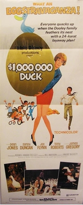 1000000duckinsert
