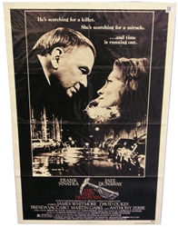 Picture of The First Deadly Sin 1-Sheet