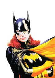 Picture of Batgirl Greatest Stories Ever Told TP