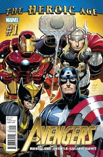 avengers20101