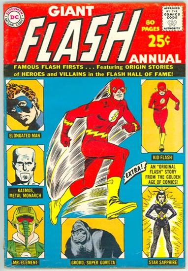 flashannual1