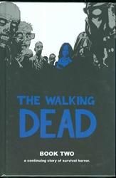 Picture of Walking Dead Vol 02 HC
