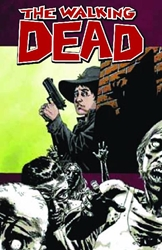 Picture of Walking Dead Vol 12 SC Life Among Them
