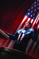 Picture of Captain America #613