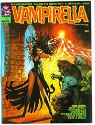 Picture of Vampirella #2