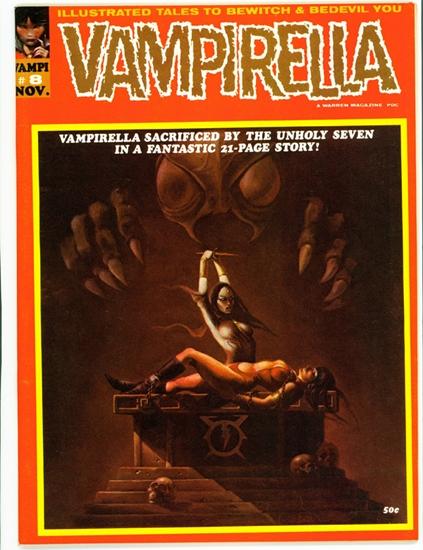vampirella8