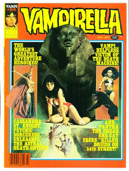 vampirella94