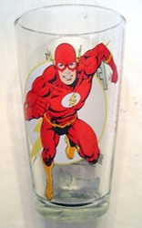 Picture of Flash Toon Tumbler