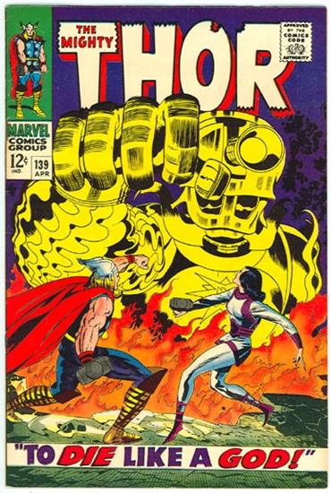 thor139