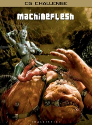 Picture of Machineflesh SC