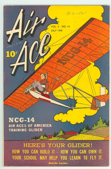 airace194510