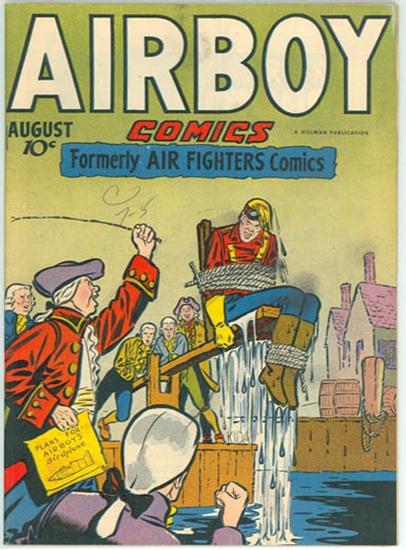 airboycomics19467