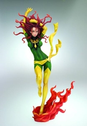 Picture of Marvel Phoenix Bishoujo Statue