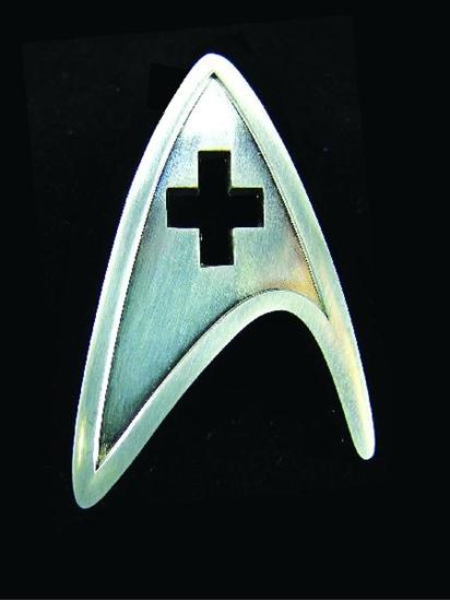 startrekstarfleetmedicaldi
