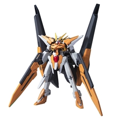 Picture of Gundam 00 Harute GN-011 HG Model Kit
