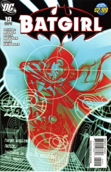Picture of Batgirl (2009) #19
