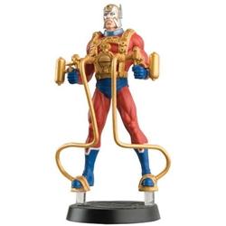 Picture of DC Superhero Figurine Collection Magazine #79 Orion