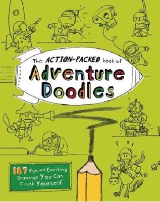 actionpackedbookofadventur