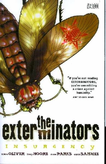 exterminatorstpvol02insurg