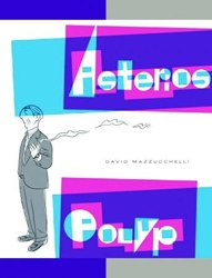 Picture of Asterios Polyp GN