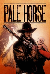 Picture of Pale Horse SC