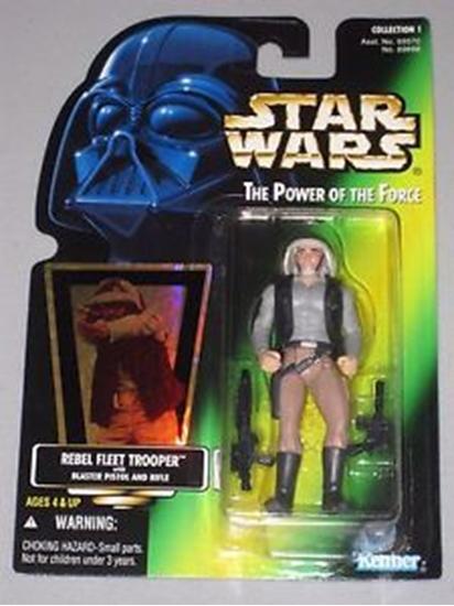 rebelfleettrooperpotf