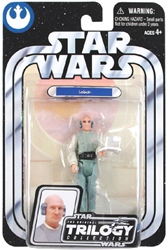 Picture of Star Wars Original Trilogy Collection Lobot OTC #20 Action Figure