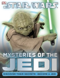 Picture of Star Wars: Mysteries of the Jedi