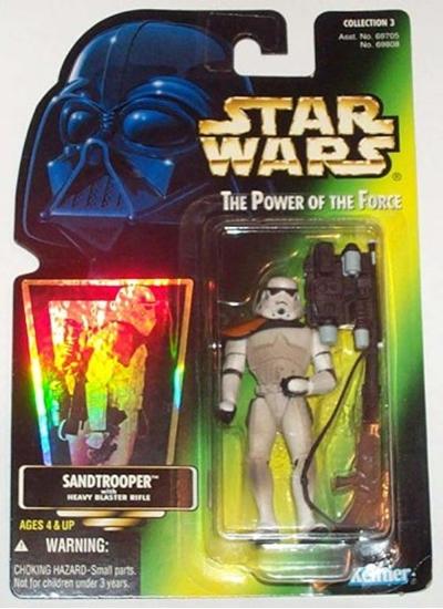 sandtrooperpotfaf