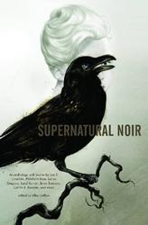 Picture of Supernatural Noir