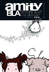 Picture of Amity Blamity Vol 01 SC