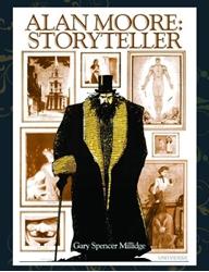 Picture of Jim Henson's Storyteller HC