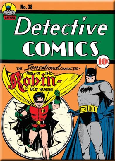 detectivecomics38magnet