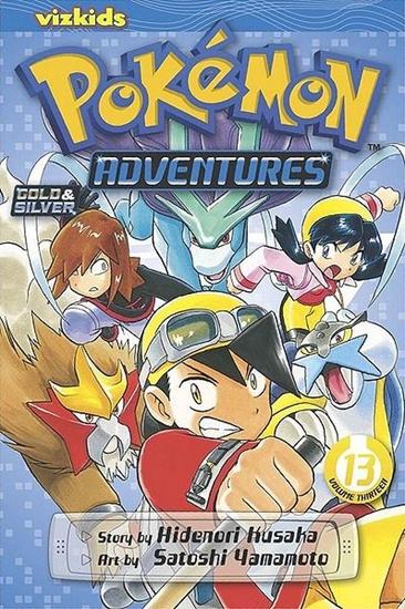 pokemonadventuresgn13