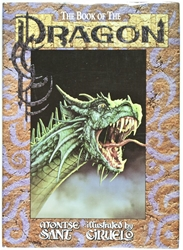 Picture of Book of the Dragon