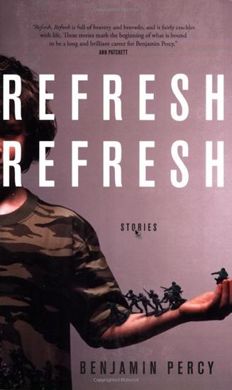 refreshrefreshstories