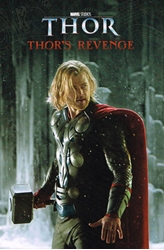 Picture of Thor Thor's Revenge Early Readers