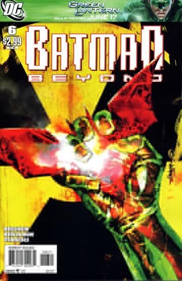 batmanbeyond20116