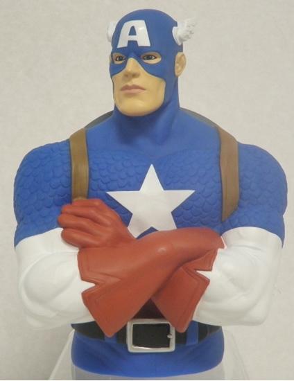 captainamericabustbank