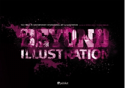Picture of Beyond Illustration: The Finest in Contemporary International Art and Illustration