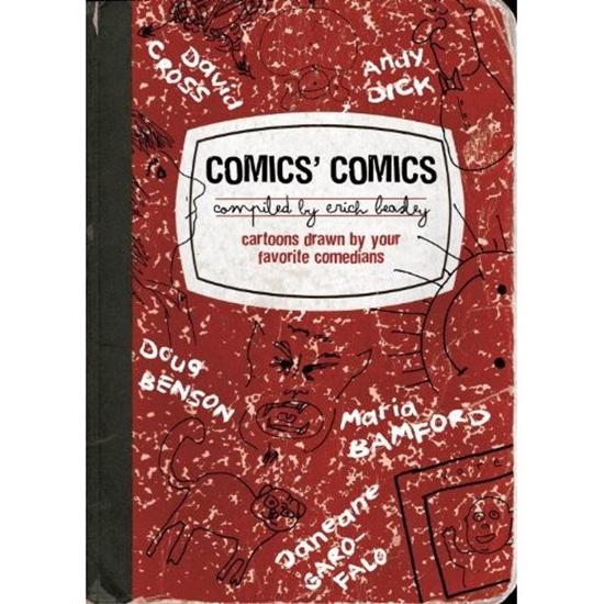 comicscomicscartoonsdraw