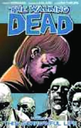 Picture of Walking Dead Vol 06 SC Sorrowful Life