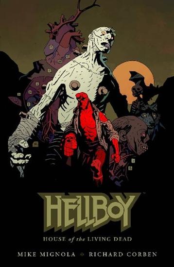 hellboyhouseofthelivingde